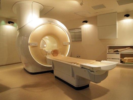 Khám chữa bệnh chuyên khoa tại Nhật Bản