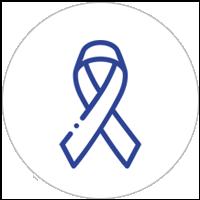 Điều trị Ung thư tại Nhật