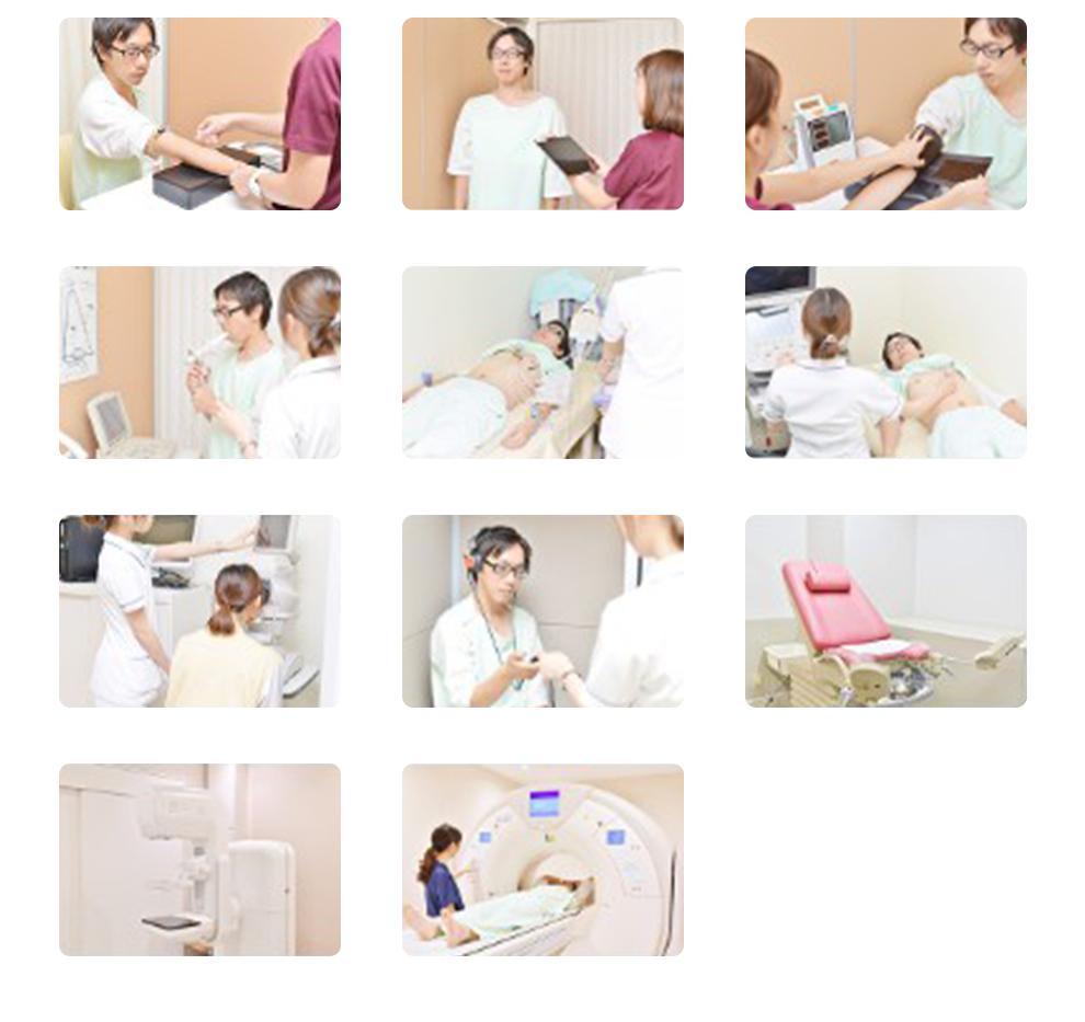 physical exam 1 image
