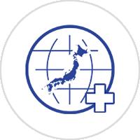 Điều trị bệnh tại Nhật