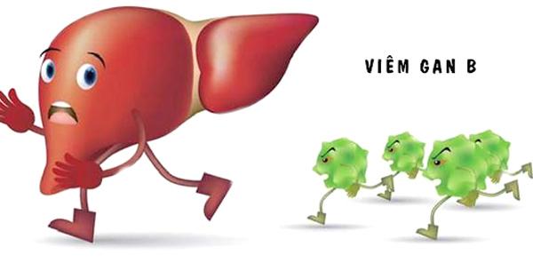 Ngươi mắc viêm gan B nên tầm soát ung thư gan