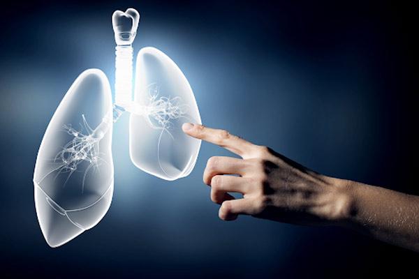 Tầm soát ung thư phổi bằng phương pháp sinh thiết