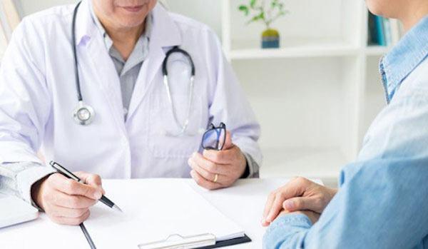IMS Việt Nam sẽ tư vấn bệnh viện phù hợp cho bệnh nhân