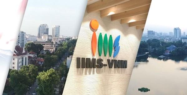 Sử dụng dịch vụ IMS Việt Nam đi khám chữa bệnh tại Nhật Bản