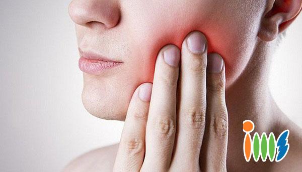 Tỷ lệ mắc ung thư khoang miệng cao