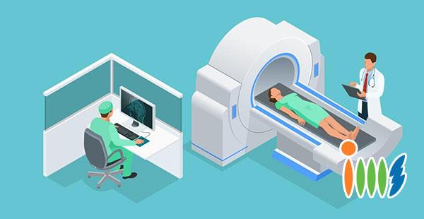 Chụp cắt lớp vi tính xét nghiệm ung thư xương