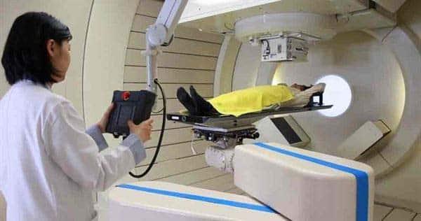 Xét nghiệm ung thư máu tại Nhật Bản