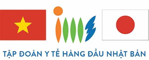 Công ty TNHH hỗ trợ y tế quốc tế IMS