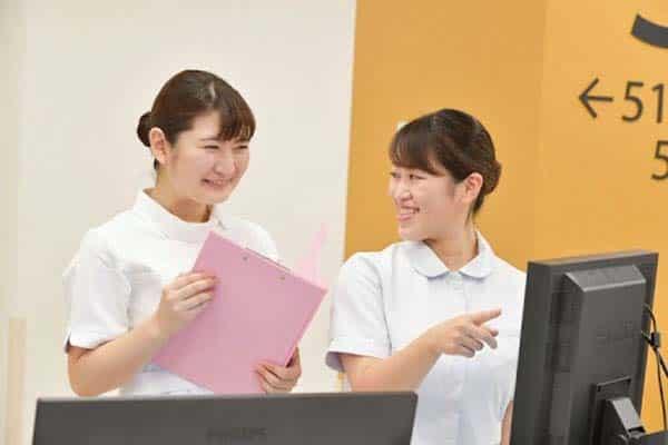 Xét nghiệm ung thư tại Nhật Bản