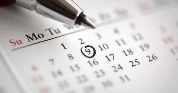 Đặt lịch trước khi khám tại Nhật Bản