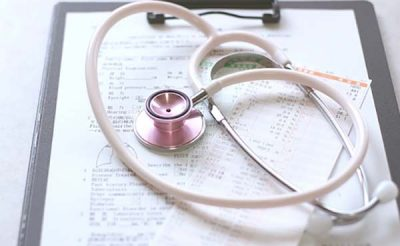 Đi khám bệnh ở Nhật Bản có đắt không