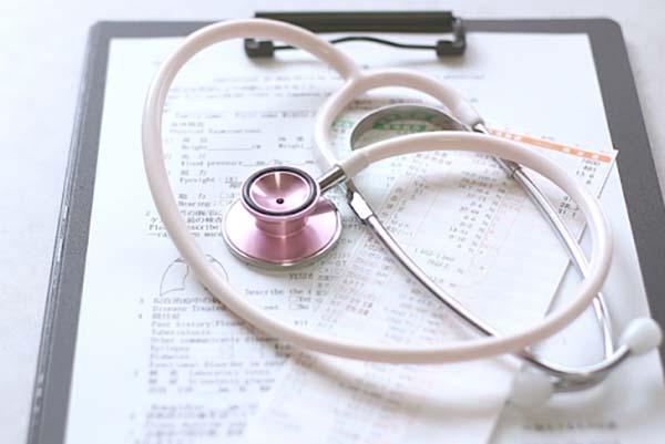 Chi phí khám chữa bệnh ở Nhật Bản