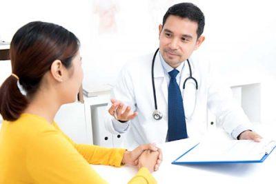 Kiểm tra ung thư dạ dày