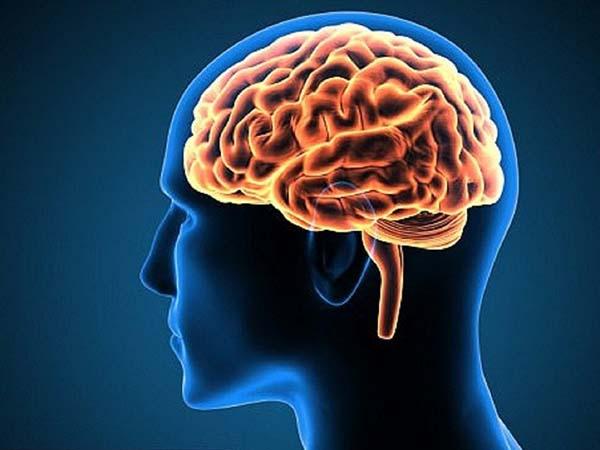 Kiểm tra ung thư não bằng phương pháp chụp CT, MRI