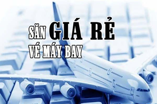 Săn vé máy bay giúp tiết kiệm chi phí khám bệnh ở Nhật Bản