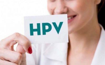 Xét nghiệm HPV bao lâu có kết quả?