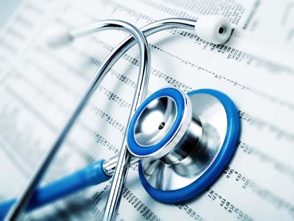 Sai sót trong y tế