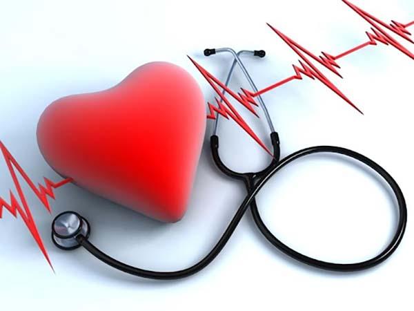 Người có bệnh tim mạch, mỡ máu cao không nên ăn trứng vịt lộn