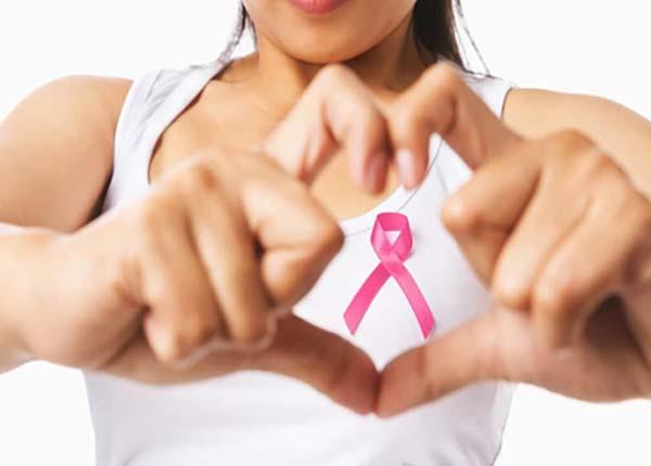 Đậu phụ tốt cho người bệnh ung thư vú